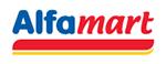 logo_alfamart.png