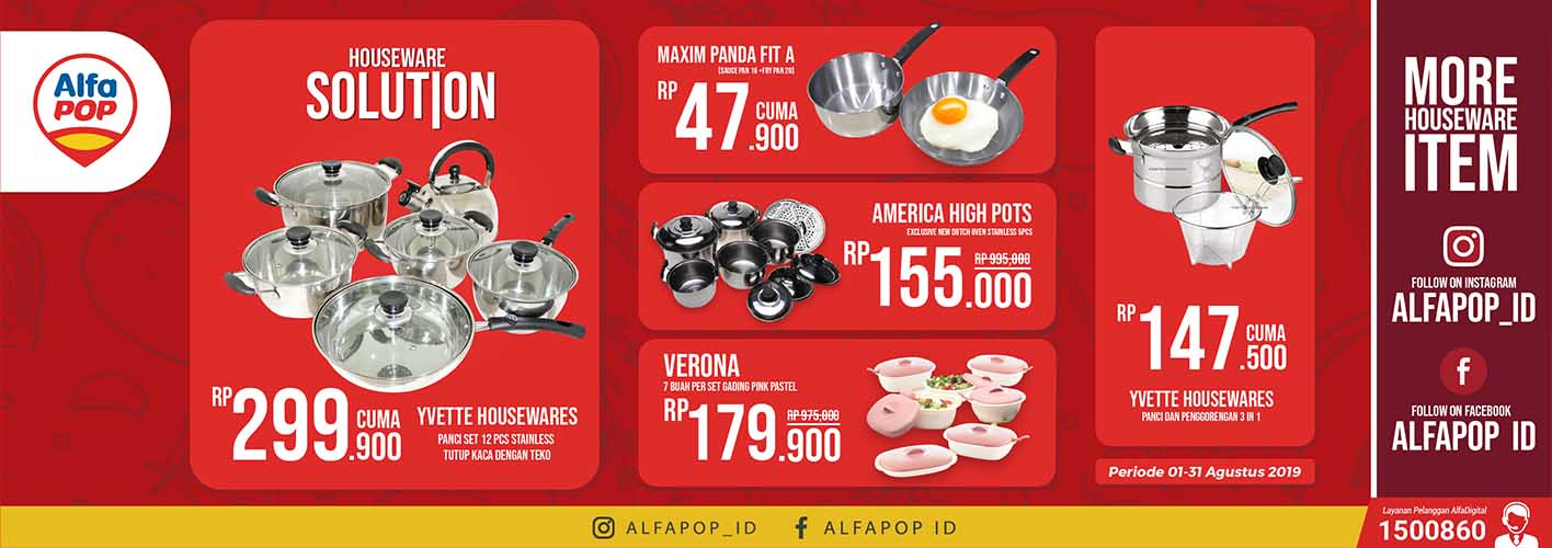 Alfapop