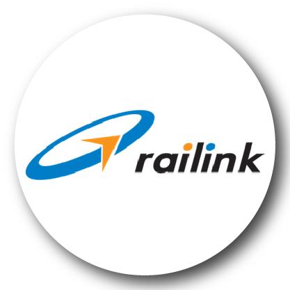 RAILINK