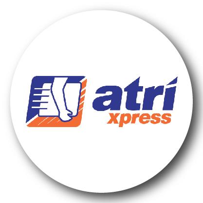 ATRI XPRESS