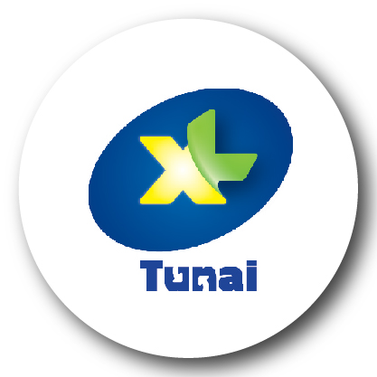 XL TUNAI CASH OUT