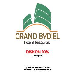 GRAND-BYDIEL