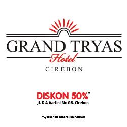 Grand Tyras Hotel